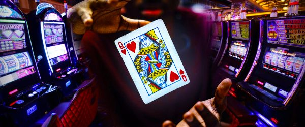 Jam Poker KK    Blog Perjudian