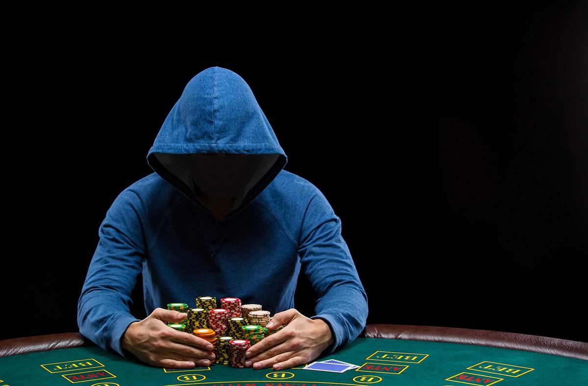 Hold'em Texas Karibia |  Rahasia Tangan Poker