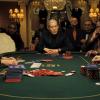Anda Tidak Perlu Bank Di Texas Hold'em untuk Bersenang-senang!