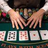 Poker Karibia |  Rahasia Tangan Poker