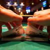 Sekarang Anda Dapat Memiliki Instruksi Texas Hold'em yang Cepat dan Mudah Tanpa Meninggalkan Tempat Tinggal Anda