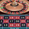 Bermain Video Poker |  Rahasia Tangan Poker