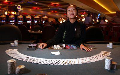 Bot Poker Online V2 - Mengapa Anda Membutuhkannya?