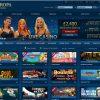 Pentingnya Program Perangkat Lunak Situs Kasino Online