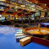 Pemain Poker Online- Terdepan 10 Daftar