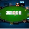 Texas Holdem Perk: Tidak Ada Ketidakpastian?  Tidak Masalah - Kalahkan saja Dealer Kasino Online untuk Memenangkan Video Game Meja Ini