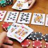 Aspek Taruhan Hadiah Gratis (Kompetisi) Dari Kasino Online - Meningkatkan Nilai yang Diharapkan Pemain Game