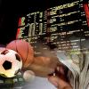 Evaluasi Sistem Champ Taruhan Olahraga untuk Memenangkan Taruhan Olahraga Online