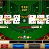 The Shade Of Texas Hold'em Cash - Mainkan Money Casino Poker