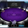 Ulasan Situs Kasino - Mengapa Saya Suka Bermain di Kasino Bet365 Online?