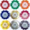 Ulasan kasino online - Mengapa Saya Suka Bermain Di Kasino Bet365?