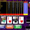 Peralatan Poker Online Online - Tingkatkan Penghasilan Anda