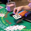 Selai Poker KK    Blog Perjudian