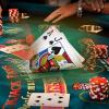 Jam Poker KK |  Blog Perjudian