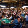 3 Gaya Bermain Poker Yang Berbeda