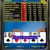 Anda Tidak Perlu Bank Pada Poker Online untuk Bersenang-senang!