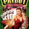 Membaca Informasi Poker - 10 Cara untuk Memeriksa Lawan serta Membuat Lebih Banyak Pinjaman