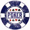 Online Poker Royal Flush Prize Approach dalam Video Clip Casino Poker Online