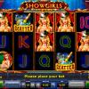 Afiliasi kasino online & Mengapa Menjadi Kaya Mungkin Lebih Mudah Daripada Anda Percaya