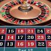 Bermain Video Poker |  Rahasia Tangan Poker