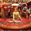 Sejarah Poker Kasino Online - Kisah Dibalik Serangan yang Mengagumkan