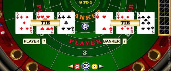 The Shade Of Texas Hold'em Cash - Mainkan Money Casino Poker