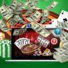 Selai Poker KK |  Blog Perjudian