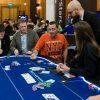Klip video Poker online - Cara Memainkan Video Game