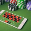 Di platform mana yang terbaik untuk bermain kasino online?
