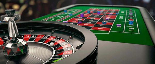Facebook Logo Facebook Daftar Facebook agar dapat terhubung dengan Jam Poker KK  Blog Perjudian