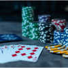 3 Quick Wins When Playing Online Poker